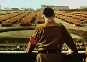 adunate naziste