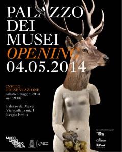 Invito-Italo-Rota-Musei-Civici-di-reggio-Emilia-e1400880868162