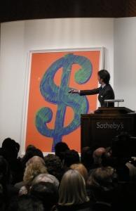 sothebys_november_11_auction_andy_warhol