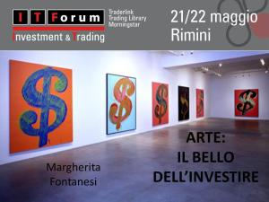 IT Forum Rimini 2015