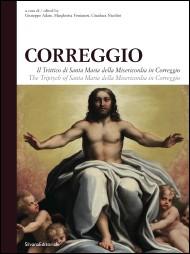correggio_quad_9_190