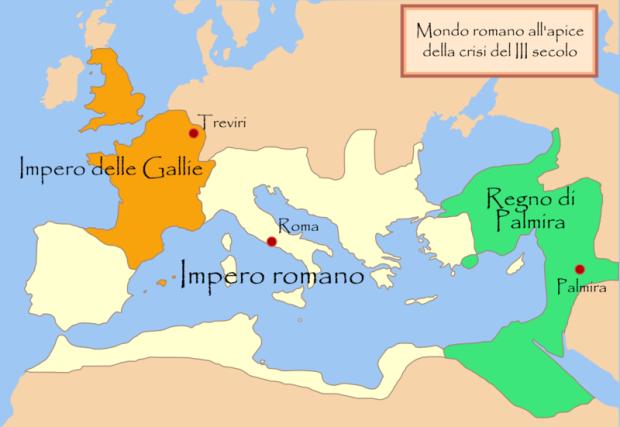 800px-Impero_romano_260