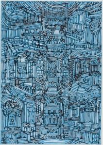 il ghetto di venezia - Copia