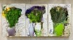 giacomo-cossio-quasi-un-quadro-2012-tecnica-mista-su-tavola-cm-104x300x20-foto-massimo-dallargine