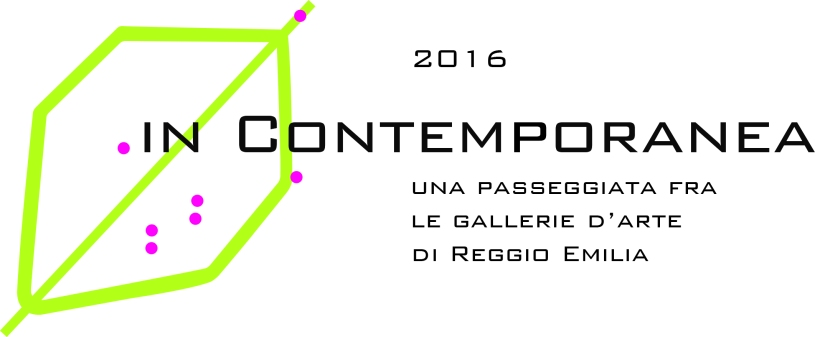 in-contemporanea-logo-2016