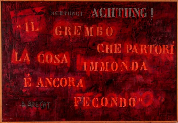 7-bruno-canova-la-cosa-immonda-1974