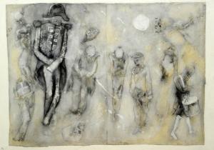tavole-libro-arte-della-guerra-2