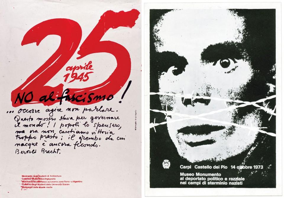 domus-Licalbe-Steiner-Manifesto_25aprile-Carpi
